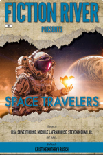 A space travelers anthology